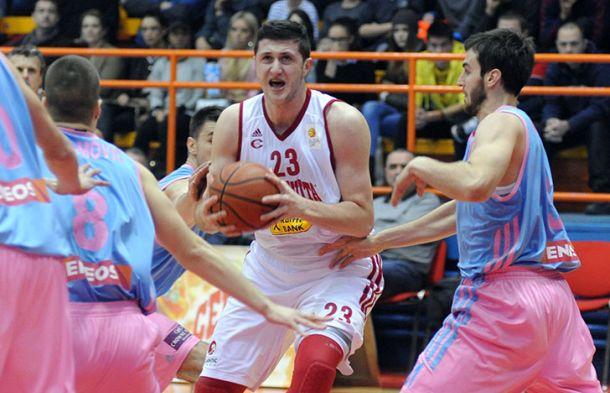 http://sportsport.ba/assets/pictures/article/576/nurkic_vodio_cedevitu_do_pobjede_u_novom_mestu_164721_121576_big.jpg
