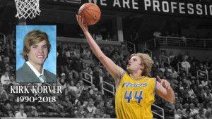 Preminuo mlađi brat zvijezde Cleveland Cavaliersa
