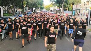 Armenski ultrasi izdali važno saopštenje pred meč sa BiH