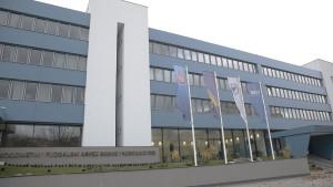 NFSBiH: Na narednoj sjednici ćemo donijeti odluku, u skladu sa UEFA-inom preporukom