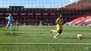 Arsenal konačno pobijedio, poraz Watforda na gostovanju kod Burnleya