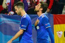 """""""Talent nije dovoljan da igrate u Juventusu"""""""