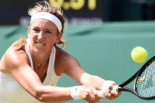 Azarenka propušta US Open?