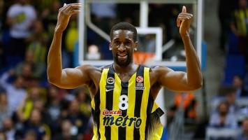 Ekpe Udoh se vraća u NBA ligu