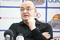 Vujošević: Utakmice sa Crvenom Zvezdom imaju veliki značaj
