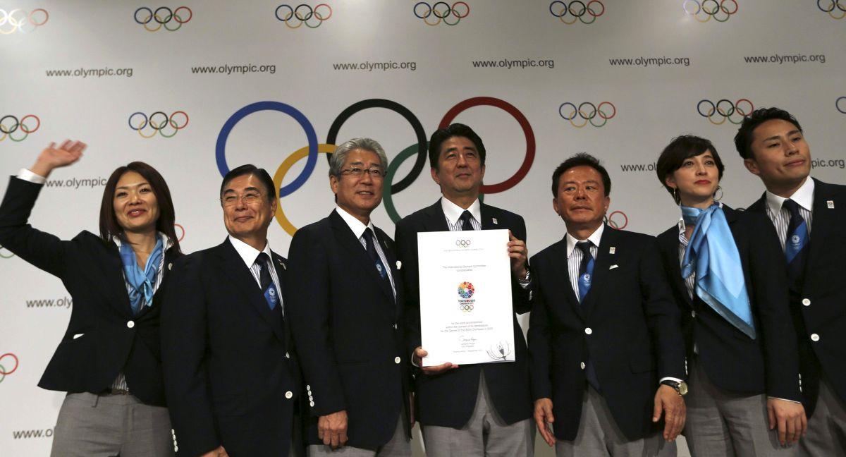 Japanci svjesni da Olimpijske igre neće biti glamurozne kao prethodne