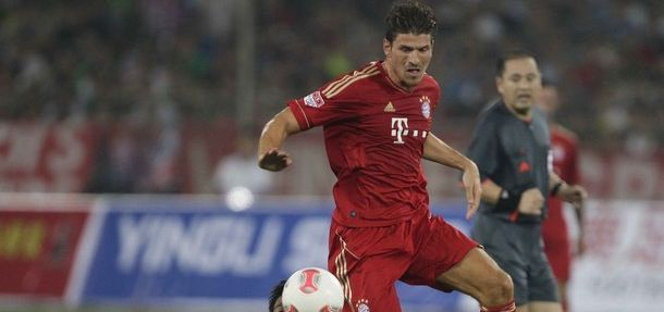 http://sportsport.ba/assets/pictures/article/578/mario_gomez_uspjesno_operisan_152750_85578_big.jpg