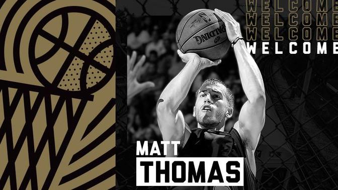 Snajper iz Valencije u redove NBA prvaka