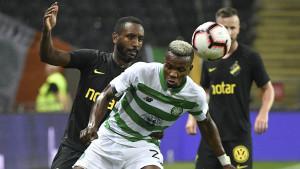 Partizan u grupnoj fazi Evropa lige, uzaludan trijumf BATE-a, drama u Solunu