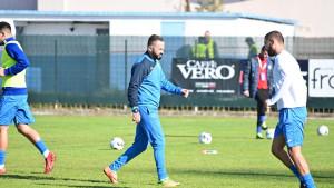 Mulalić zbog kolege izgubio živce: Glumim majmuna iz nedjelje u nedjelju i on tako izjavi...