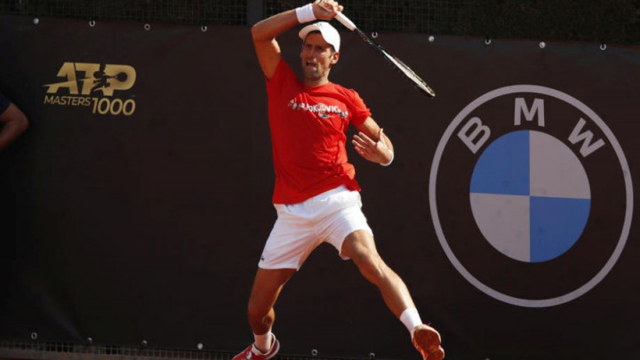 Đoković stigao Samprasa i krenuo u potjeru za Federerom