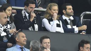 Prva žrtva novih vlasnika Newcastle Uniteda je Steve Bruce!