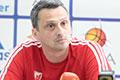 Radonjić: Protiv Partizana je motiv uvijek najveći