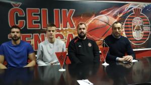 OKK Čelik protiv KK Živinice želi upisati treću uzastopnu pobjedu