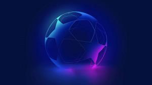 Poznati svi parovi play-offa Lige prvaka