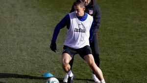 United u Madridu našao zamjenu za Pogbu