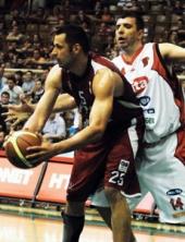 Ivan Baković potpisao za HKK Čapljina