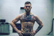 Conor McGregor nokautiran tokom sparinga