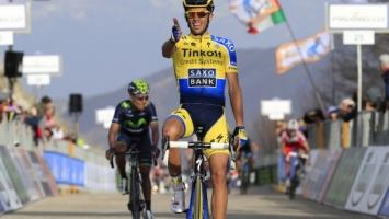 Contador se povlači iz biciklizma 2016. godine?