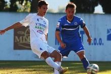 Dva nova fudbalera stižu u Čapljinu, Jazvin odlazi?