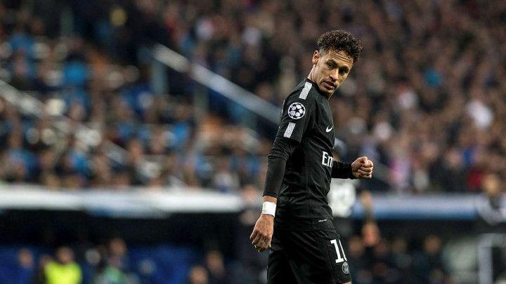 """""""Figo je kukavica koja nas je izdala, Neymarov odlazak u Real bi bio druga stvar"""""""