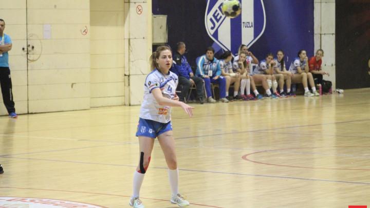 Mujkić: Jedinstvu želim mnogo sreće u drugom dijelu sezone, nadam se odlasku vani