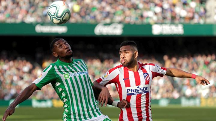 Mladi bek poručuje: Spreman sam zaigrati za Barcelonu!