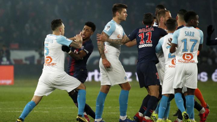 Potvrđen datum početka nove sezone Ligue 1: Veliki derbi već u trećem kolu