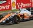 Nova saradnja: Aston Martin Red Bull Racing