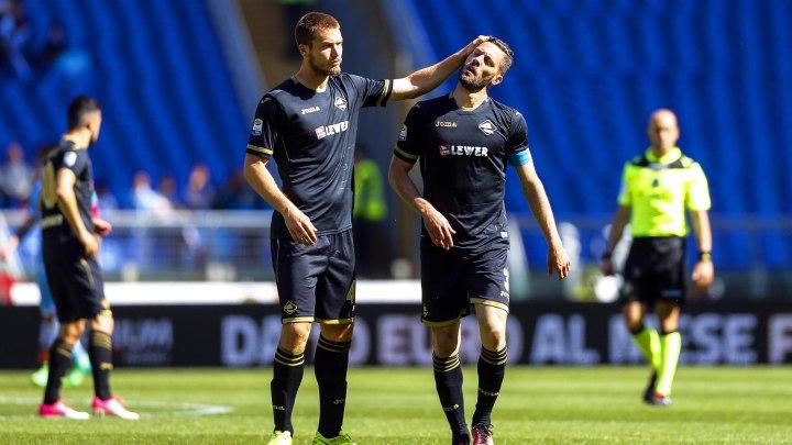 Službeno: Šunjić potpisao za Dinamo Moskvu