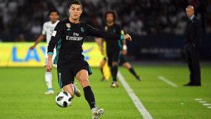 Ronaldo i Real traže previše, Barci je to ispod časti?