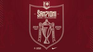FK Sarajevo: Bez vatrometa večeras, posebne upute za navijače