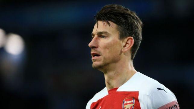 Kapiteni to ne rade: Laurent Koscielny odbio putovati na pripreme sa Arsenalom!