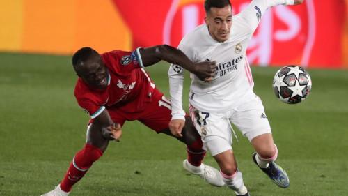 Terzić želi šokirati Guardiolu, Klopp traži perfekciju za prolaz protiv Real Madrida