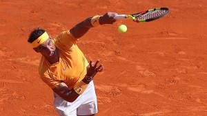 Rafa danas lovi rekordnu 11. titulu u Monaku