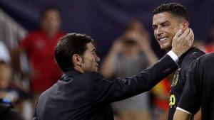 UEFA pokrenula disciplinski postupak protiv Cristiana Ronalda