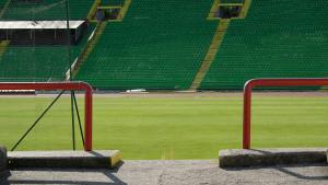 FK Sarajevo potvrdio: Usaglašen nacrt ugovora o stadionu Koševo