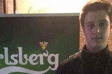 Jukan i Ramić pobjednici VI kola Carlsberg Snooker lige BiH