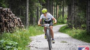 Lejla Tanović osvojila 6. mjesto u Italiji