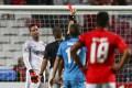 Monaco bolji od Bayera, Zenitu tri boda u Lisabonu