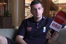 Numanović: Nemamo vremena da tugujemo