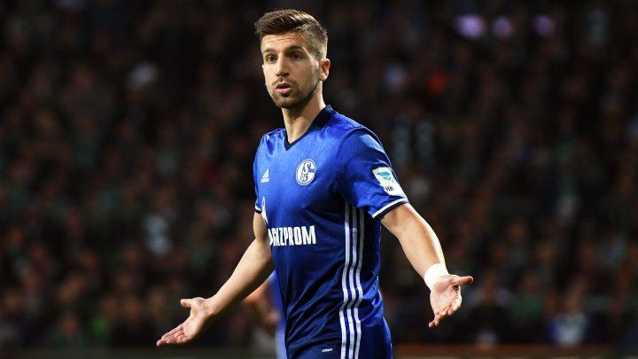 Propada Nastasićev transfer u Romu?