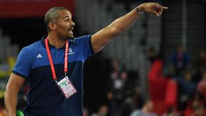 Selektor Francuske na Svjetsko prvenstvo vodi 17 igrača, otpisat će još jednog