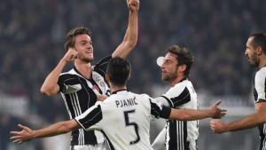 Wolverhampton želi dovesti igrača Juventusa