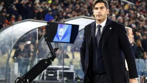 Fonseca želi zadržati Mkhitaryana u Romi