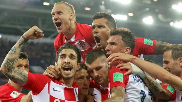 HNS donio odluku o grbu, ali i o domaćinu prve utakmice u kvalifikacijama za EP