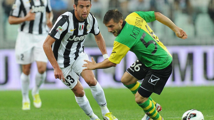 Dvostruki osvajač Scudetta s Juventusom dolazi u Crvenu zvezdu?