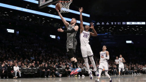 Brooklyn Netsi pobijedili Orlando Magic, Musa upisao nikad više minuta i postigao nikad više poena