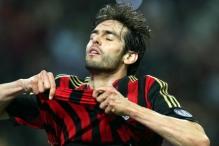 Kaka se vraća u Milan, ali ne kao trener?