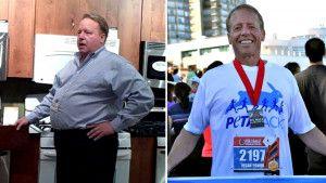 Sedam lekcija naučenih nakon mršanja od čak 71 kg